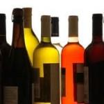 Les autres vins du coin