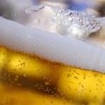 biére