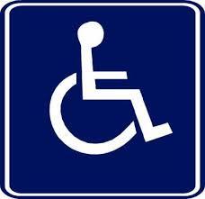 Accessibilité aux personnes à mobilité réduite