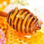 miel de garrigues, thym...