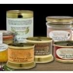 pâté de l'Aveyron