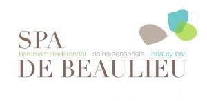 Spa de Beaulieu - Montpellier
