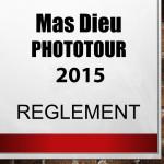 REGLEMENT-PHOTOTOUR1-700x700