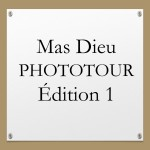 phototour1