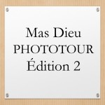 phototour2