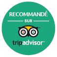 28709_Rec-On_logo_for_BrandFolder_Circle-GREEN_fr_FR